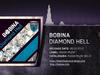 Bobina - Diamond Hell (Extended Mix)
