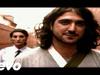Antonio Orozco - Es Mi Soledad