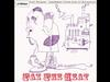 Tax The Heat - Lost Woman (Yardbirds Cover) Live At Rockfield
