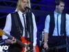 Nirvana - Drain You (Live On Nulle Part Ailleurs , Paris, France/1...