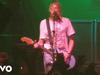 Nirvana - My Best Friend's Girl (Live In Munich, Germany/1994)
