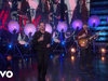 U2 - Vertigo (Live On The Ellen DeGeneres Show)