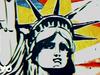 U2 - American Soul (New York)