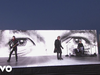 U2 - Get Out Of Your Own Way (LIVE From The 60th GRAMMYs ®)