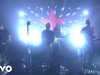 U2 - Bullet The Blue Sky (Live On The Tonight Show Starring Jimmy Fallon 2017)