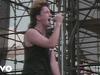 U2 - Sunday Bloody Sunday - Live 1983 US Festival