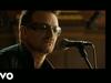 U2 - So Cruel (Bono's Solo Performance)
