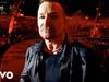 U2 - City Of Blinding Lights (Live)