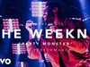 The Weeknd - Party Monster (Presents)