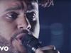 The Weeknd - Losers (Apple Music Festival: London 2015)