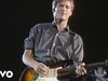 Bryan Adams - Run To You (Live)
