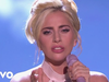 Lady Gaga - Million Reasons (Live At Royal Variety Performance)