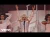 Lady Gaga - MANiCURE (Presents)