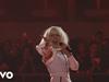 Lady Gaga - Venus (Presents)
