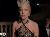 Lady Gaga - Marry The Night (Live from A Very Gaga Thanksgiving)