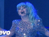 Lady Gaga - Born This Way (Gaga Live Sydney Monster Hall)