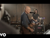Gaëtan Roussel - Le jour et la nuit (session live)