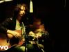 Chris Cornell - Scream (Acoustic)