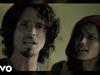 Chris Cornell - Scream (Dean Coleman Remix)