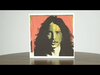 Chris Cornell - Career Retrospective Box Set (Unboxing Video)