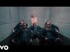 Justin Bieber - Get Me (CHANGES: The Movement) (feat. Kehlani)