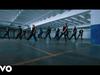 Justin Bieber - Second Emotion (CHANGES: The Movement) (feat. Travis Scott)