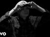 Justin Bieber - No Pressure (feat. Big Sean (PURPOSE : The Movement) ft. Big Sean)