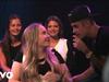 Justin Bieber - Justin Meets Kate (Australia Doc)
