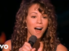 Emotions (From Mariah Carey (Live))