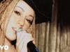 Mariah Carey - Thank God I Found You (Make It Last Remix) (feat. Joe, Nas)