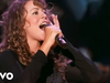 Someday (From Mariah Carey (Live))