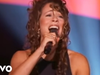 Vision of Love (From Mariah Carey (Live))
