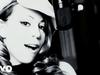 Mariah Carey - Always Be My Baby (Mr. Dupri Mix) (feat. Da Brat, Xscape)