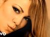 Mariah Carey - Honey (Bad Boy Remix) (feat. Mase, The Lox)