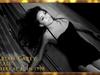 Mariah Carey - My All (Memories & Rants Edition)