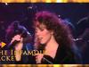 Mariah Carey - I'll Be There (Memories & Rants Edition)