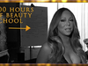 Mariah Carey - Love Takes Time (Memories & Rants Edition)