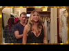 Mariah Carey - Vision of Love (Memories & Rants Edition)