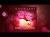 Mariah Carey - You're Mine (Eternal) (Jermaine Dupri X Kurd Maverick Germany to Southside Remix)