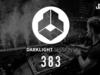 Fedde Le Grand - Darklight Sessions 383