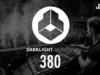 Fedde Le Grand - Darklight Sessions 380