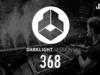Fedde Le Grand - Darklight Sessions 368