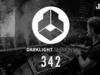 Fedde Le Grand - Darklight Sessions 342