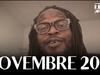 TÉTÉ - Les concerts de novembre 2019