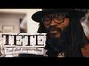 TÉTÉ - Gibson Sessions - « Tout Doit Disparaitre »
