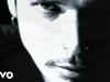 Soundgarden - Pretty Noose (Remastered Audio)