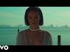 Rihanna - Needed Me