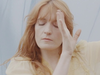 Florence + The Machine - BST Hyde Park 2019