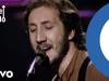 The Who - Baba O'Riley (Shepperton Studios / 1978)