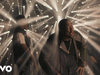 Timbaland - Servin (feat. Blaze Servin, PC Tweezie)